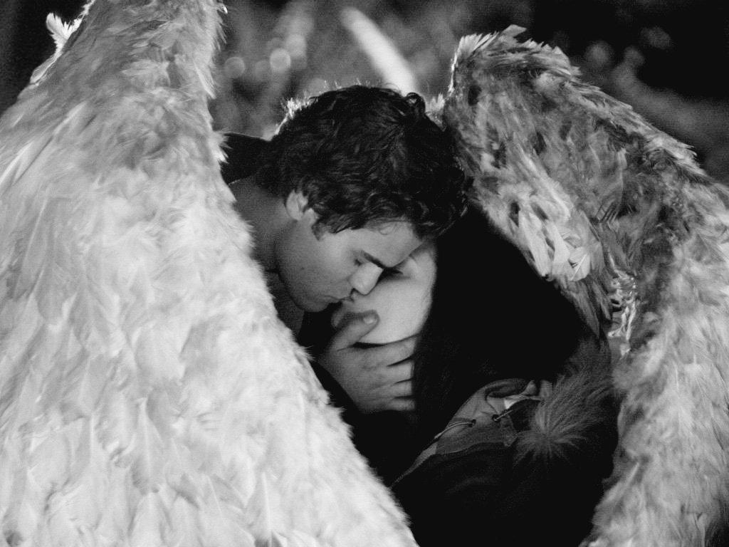 стала печальный ангел фото приступайте сразу съемке