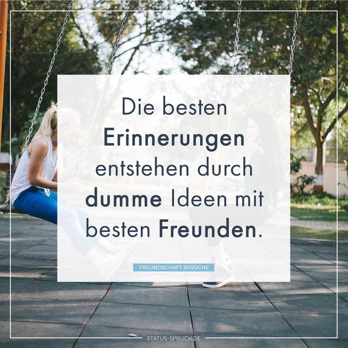 Sprüche whatsapp status besten Lustige Whatsapp