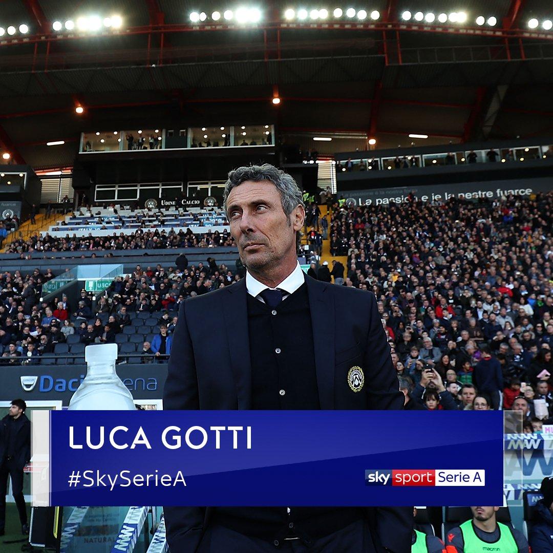 #Gotti