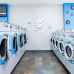 Image for the Tweet beginning: What makes #CoinLaundry the right