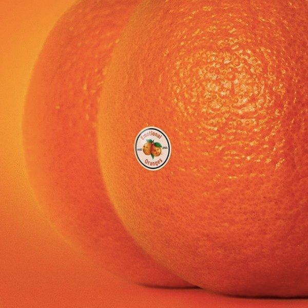 "Stream Emotional Orange's brand new project ""The Juice, Vol. II""  https://www.lyricallemonade.com/p/the-juice-vol-ii-emotional-oranges…  [@emotionalorange]"