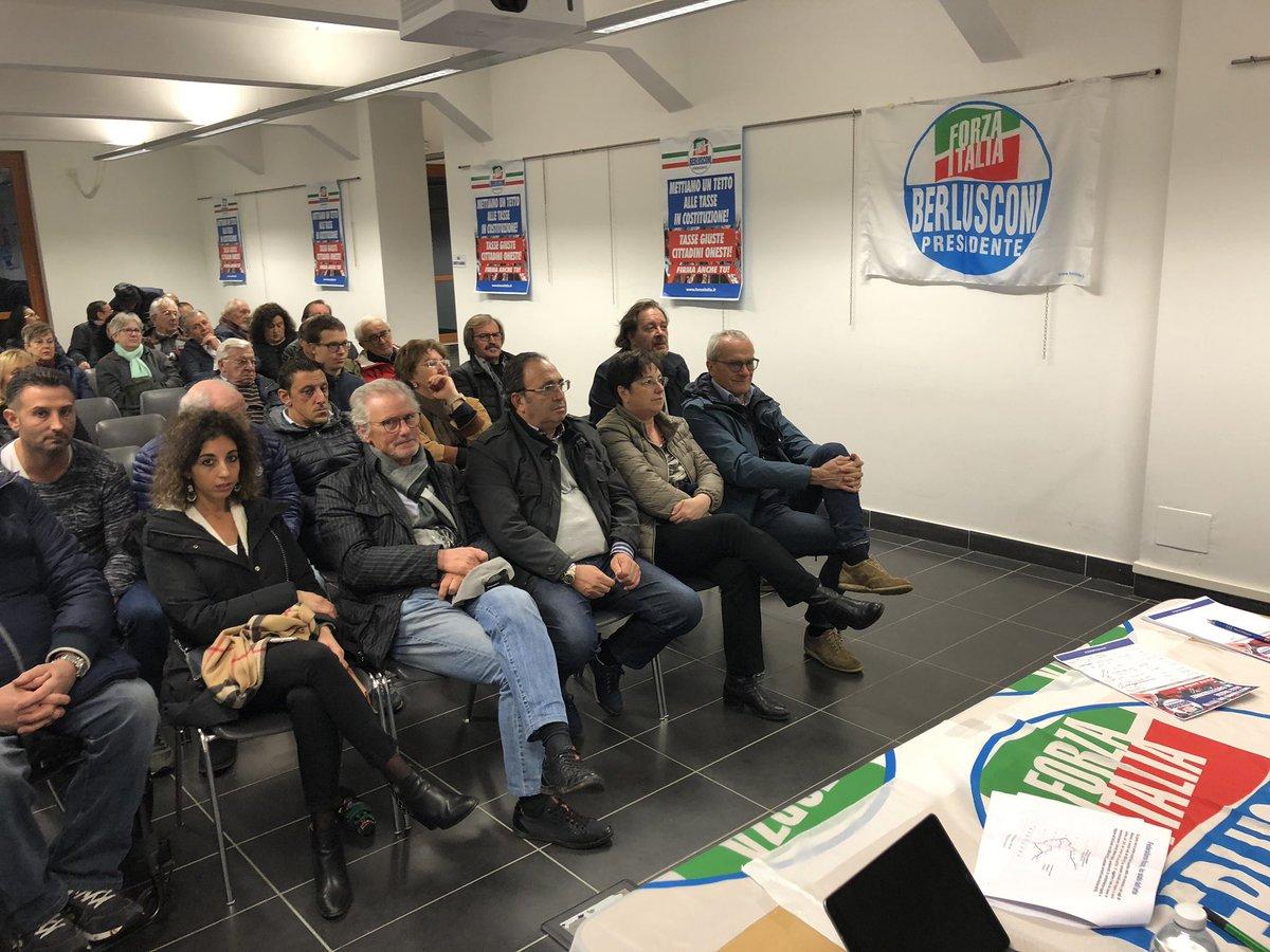 Gruppo fi camera gruppoficamera twitter for Deputati forza italia