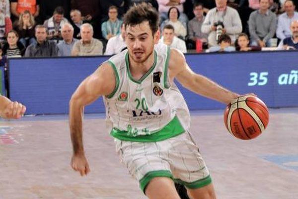 "MVP portal on Twitter: ""Brano Đukanović dao 38 poena i poobarao ..."
