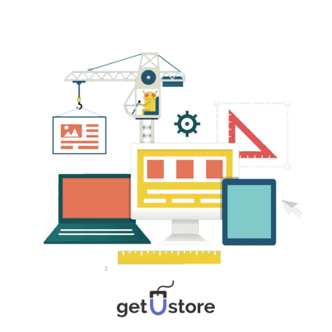 Do you need an affordable eCommerce website? How about creating it yourself? With getUstore, you can! In 3 Simple steps under 5 minutes. <br>http://pic.twitter.com/B9iVDVwvSM
