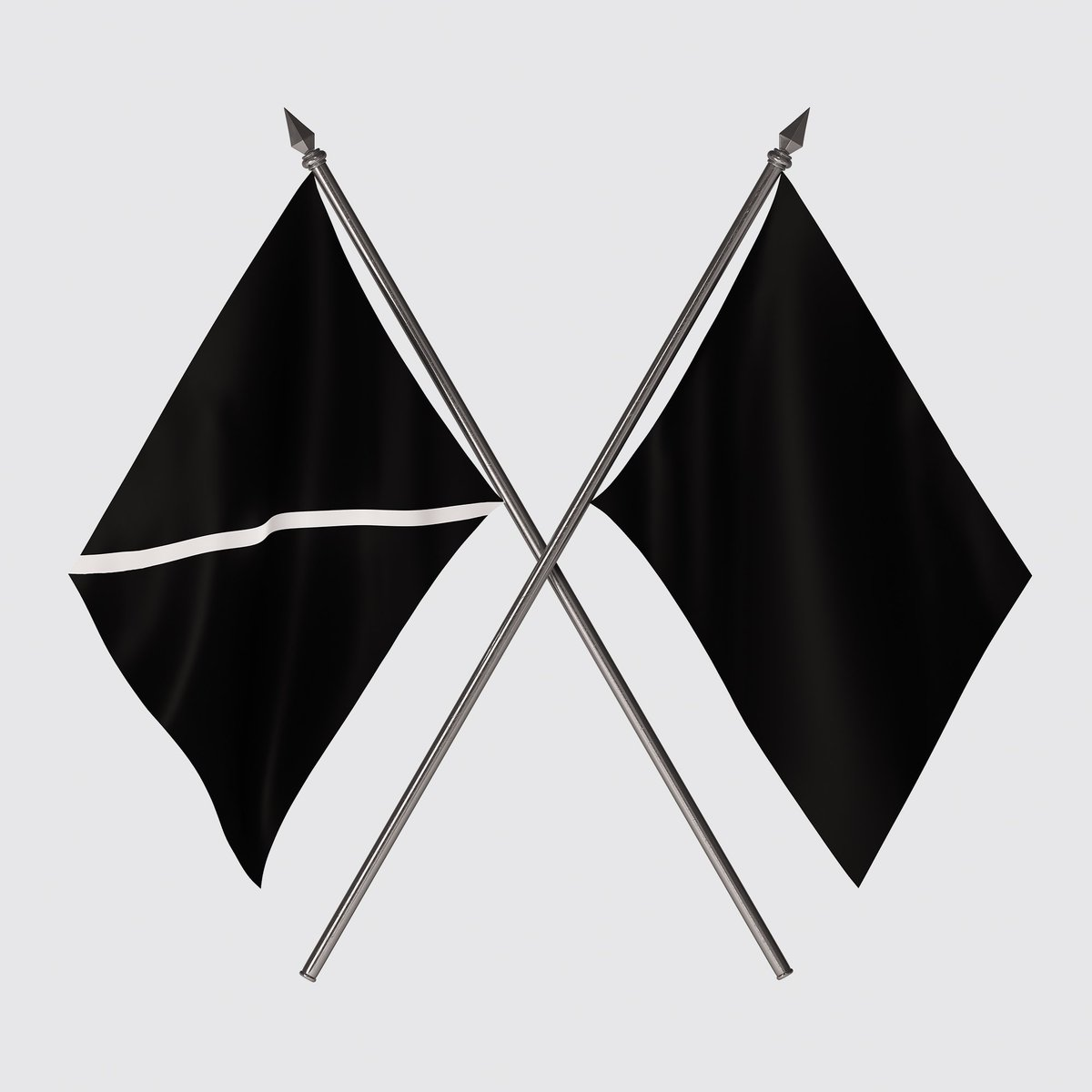 🔊Pre-order #EXO's 6th album #OBSESSION (EXO & X-EXO Ver.) from the links below🔥👇🏻👇🏻 ▶️ Amazon: smarturl.it/Amazon_EXO_OBS… ▶️ SM Global Shop: smarturl.it/SGS_EXO_OBSESS… ▶️ Deep Discount: smarturl.it/DeepD_EXO_OBSE… ✔️ Count towards Gaon for intl. & Billboard Charts for US