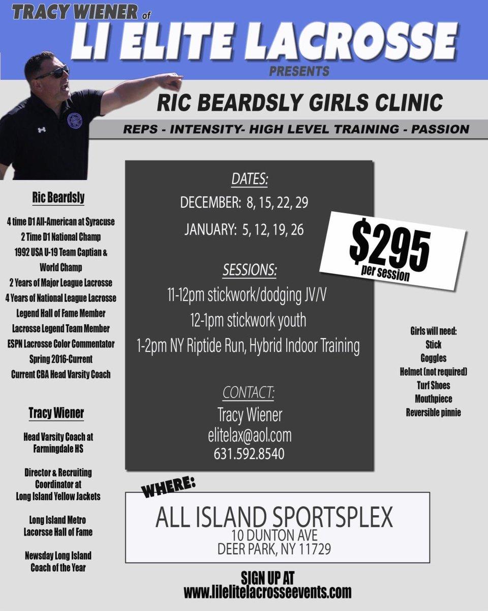dating coach Long Island NY Lakewood wa dating en contactadvertenties en topix