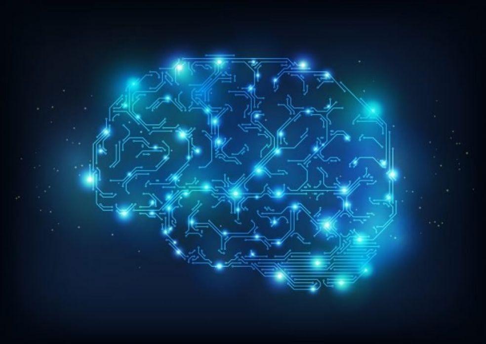 test Twitter Media - Panel: U.S. Military Artificial Intelligence Effort Underfunded, Understaffed - https://t.co/LIQrpTDbOH via @ @USNINews   #AI #ArtificialIntelligence #IoT #MachineLearning #innovation #GovTech https://t.co/acUXBr4SgU
