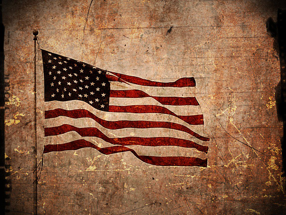Thank you for serving our country. We are deeply grateful. Thank you Veterans.#Blessed#DiscoverHope