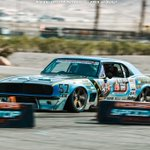 A HUGE congrats to Mike DuSold for winning the 2019 #OUSCI in his #protouring #Chevy #Camaro on #Forgeline #CF1 #OpenLug! https://t.co/uIG5herz41