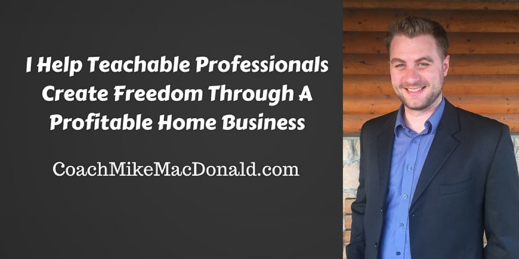 Feel free to connect with me on LinkedIn as well  http://www. linkedin.com/in/mikemacdire ct   …  #socialmediamarketing #homebusiness<br>http://pic.twitter.com/V7dM2708IL