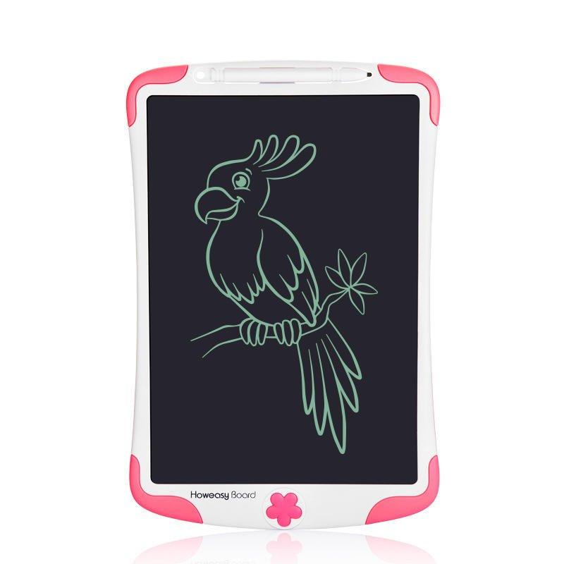 Howeasy Board 12 Inch Smart LCD ... #BonPlan  #Coupon  #Deal  #Discount  #HoweasyBoard12Inch  #Promo  #Promotion  ➡️