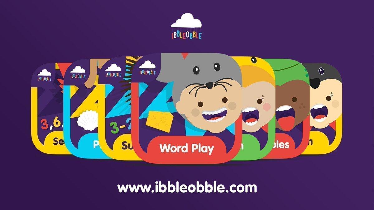 #Bundles  of #fun !   https://buff.ly/2moXJUg    #Math  #maths  #games  #kids  #play  #apps  #appstore  #quiz  #quickmath  #mathsquiz  #learn  #school  #learning  #learners  #fprimaryschool  #PrimaryRocks  #MondayMorning  #mondaythoughts  #MondayMotivaton  #MondayMood  #Monday