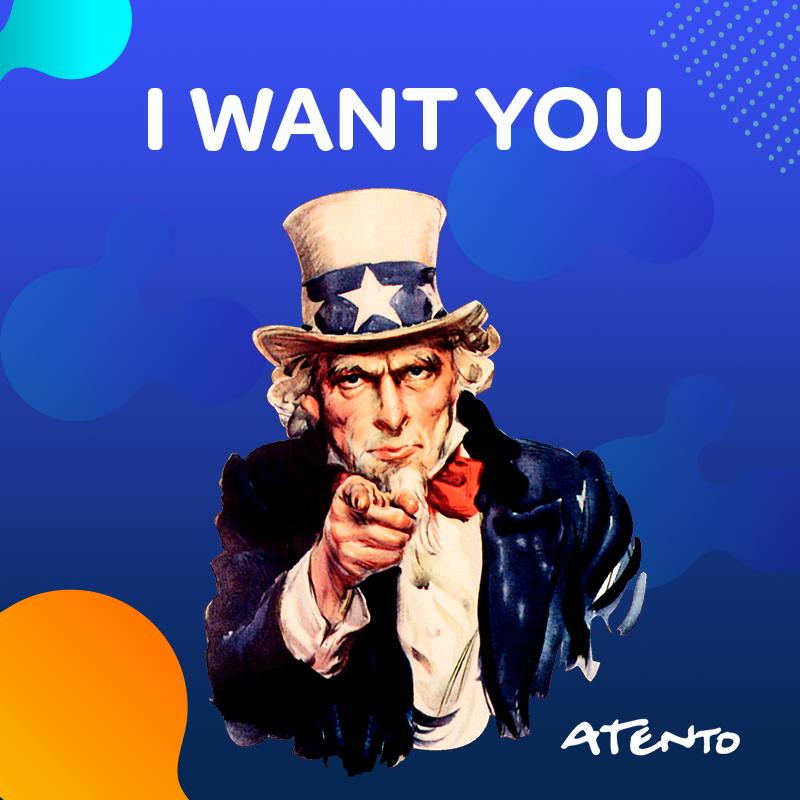 ¡Te estamos buscando!  Solicitamos ejecutivos telefónicos de #AtenciónAClientes #Bilingües para #ZonaCentro #CDMX  Obtén excelentes ingresos, descuentos, atención médica y mucho más.  Postúlate aquí ►