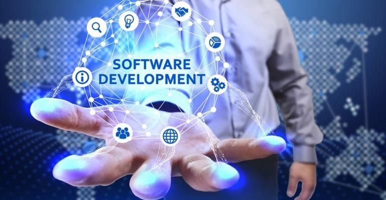 When developing #IoT applications, what are the basic techniques that should be implemented and essential factors to keep in mind to achieve success?  #SoftwareDevelopment    http:// bit.ly/2NEzE6V      <br>http://pic.twitter.com/rd3xhFc5Or