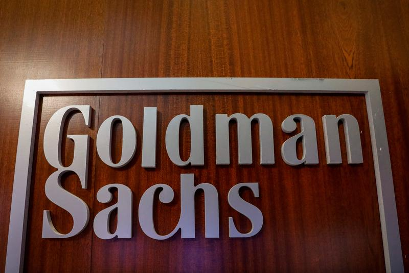 Goldman Sachs plans to outline new targets in its first-ever investor day in January and shift away from revenue goals, sources exclusively tell @Reuters https://reut.rs/36SuVG8