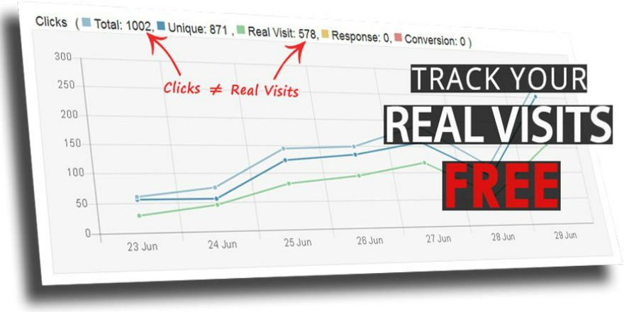 I Will Drive QUALITY TRAFFIC to Your Website...  http://dld.bz/gMVZr   RT #bizitalk  #marketing