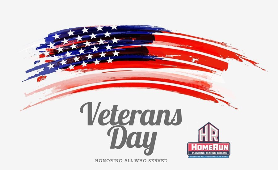 Words can't express our gratitude to all who served. Thank you to all our Veterans. Plumbers protect the health of our nation, but Veterans PROTECT OUR NATION! #homerunplumbing #coveringallyourbasestohome #veteransday #albuquerque #riorancho #nmtrue #grateful<br>http://pic.twitter.com/mv828dalBR
