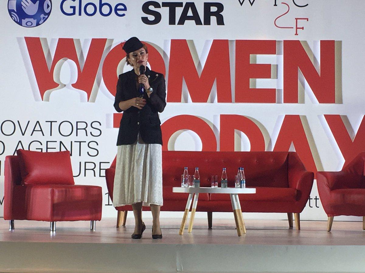 filipino porn star women