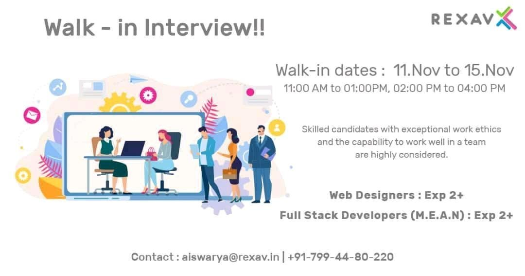 #job #obopening #jobseeking #experience #engineerjob #accountjob #recruiter #Hrteam #hiringmanager #recruitment #marketingjob #salejob #diplomajob #Ahmedabad #pune #Indore #Kolkata #Bangalore #Delhi #Gurgaon #Noida #Mumbai #chennai #hyderabad