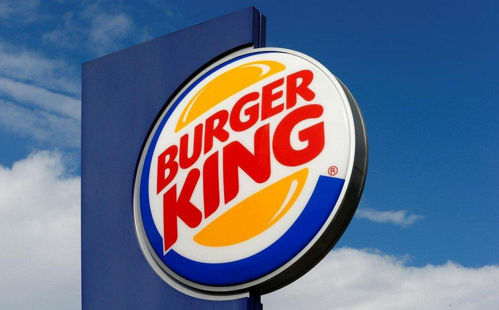 Burger King picks Unilever to make plant-based Whoppers in Europe https://www.reuters.com/article/us-unilever-burger-king-idUSKBN1XM00C?utm_campaign=trueAnthem%3A+Trending+Content&utm_medium=trueAnthem&utm_source=twitter…