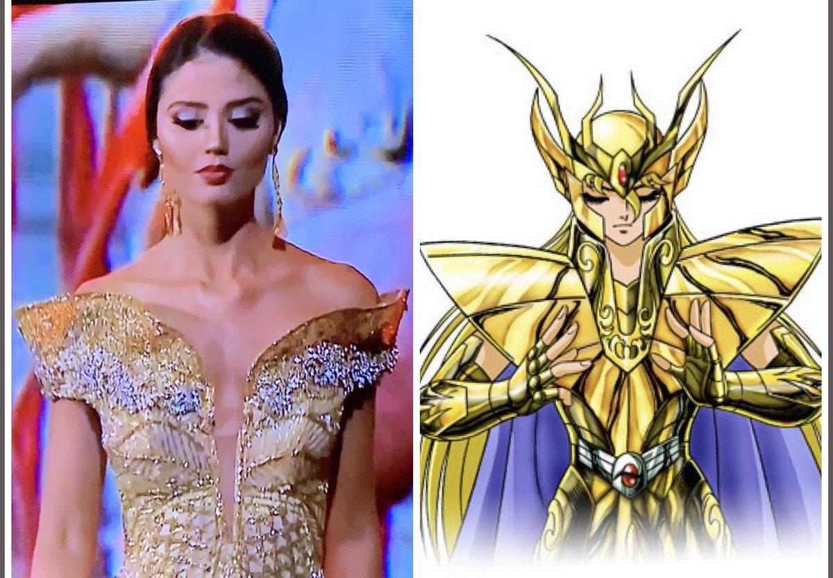 Con esto me despido, nos vemos en Miss Universe y el otro año👏🏻❤️, a la misma hora y en el mismo perfil  #SrtaColombia  #ConcursoNacionalDeBelleza  #ReinadoNacionalDeBelleza  #Santander