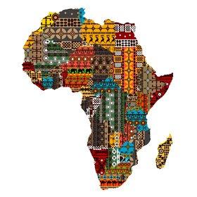 AI4D-African Language Dataset Challenge - Zindi