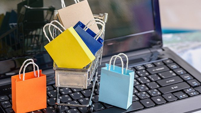 Pas op voor nep-webshops met sint- of kerstinkopen online https://t.co/dXzCrymgGs https://t.co/5vingMWmpz