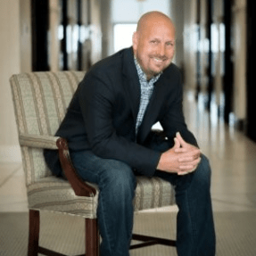 CheckpointID Expands Offering to Vacation Rentals with Addition of Brian Brown https://social.prdistribution.com/2019/11/12/checkpointid-expands-offering-to-vacation-rentals-with-addition-of-brian-brown/ …pic.twitter.com/n3w5ow9H80