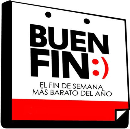 La Cámara Nacional de Comercio Servicios y Turismo de la Ciudad de México (Canaco) informó que para la próxima edición del Buen Fin, las ventas estimadas son de 23 mil 990 millones de pesos, tan sólo en la capital del país.•#Notimex