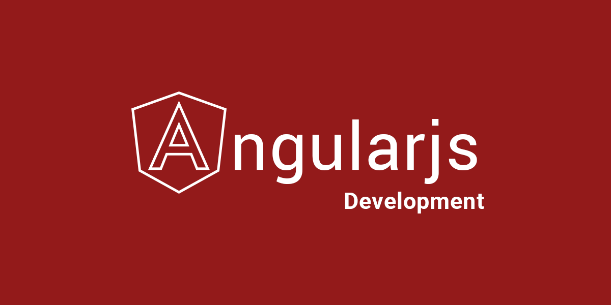 #AngularJSDevelopment Company  Looking for a front-end #AngularJS Development Company? Your search ends now as we offer guaranteed AngularJS web Development Services with 3-Day Free Trial.   https:// buff.ly/2O5wOK4     <br>http://pic.twitter.com/QBvX0kO0fl