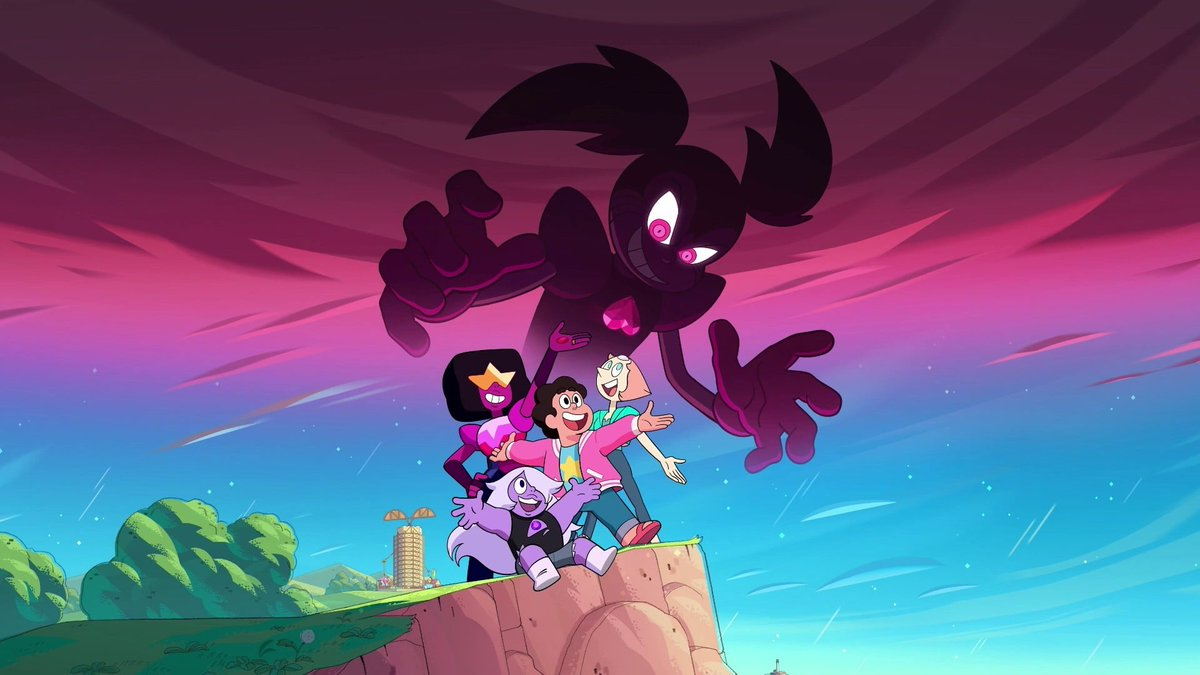 Free Full Cartoon Movies watch steven universe: the movie 2019 online free