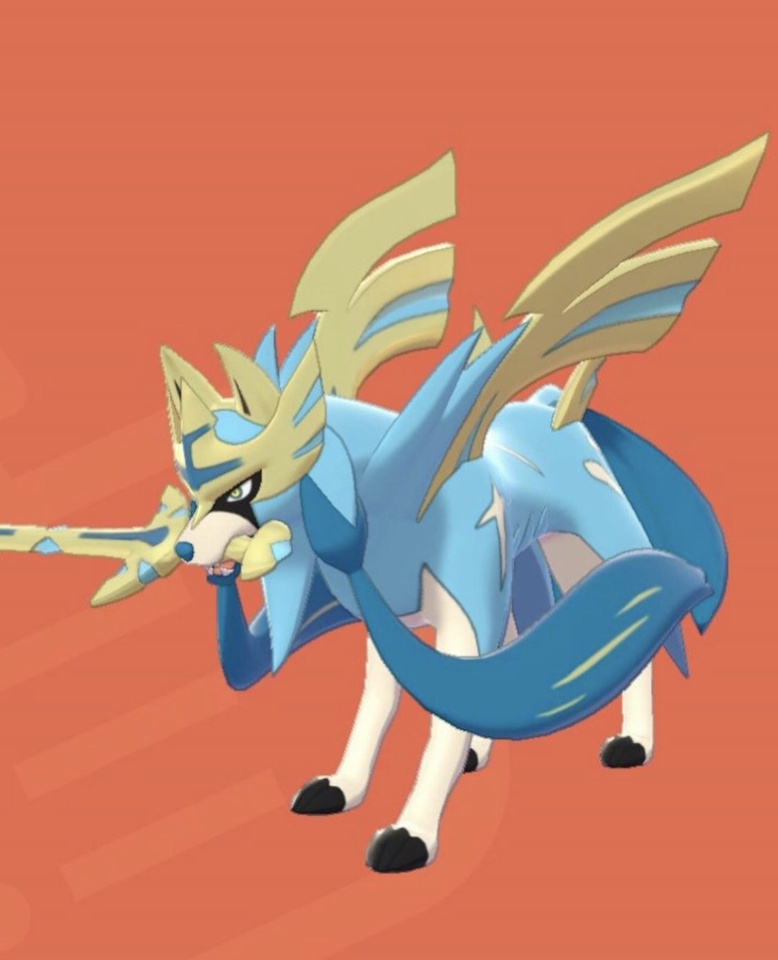 flabebe pokemon sword and shield - 750×750