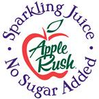$APRU UPDATE: Apple Rush Company, Inc. partners with AAG-Live in sponsorship of WE 2019 https://t.co/ERpoMup62w #wsj #nytimes #reuters #bloomberg #forbes #nasdaq #IHub_StockPosts #newyork #business #cnn #bet #foxnews #cannabis #marijuana #CBD #latimes #robbreport #HIGH_TIMES_Mag