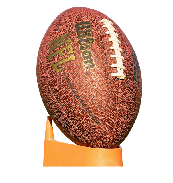 Las malas noticias llegaron a la #NFL100, debido a que este lunes se dio a conocer el fallecimiento de Charles Rogers, quien fuese jugador de Leones de Detroit de 2003 a 2005.➡️http://ow.ly/BnuU50x8llq • #Notimex