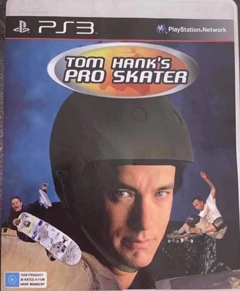 Fuck Skate 4 - this is the only skateboarding game I need <br>http://pic.twitter.com/JYPq4PtmER