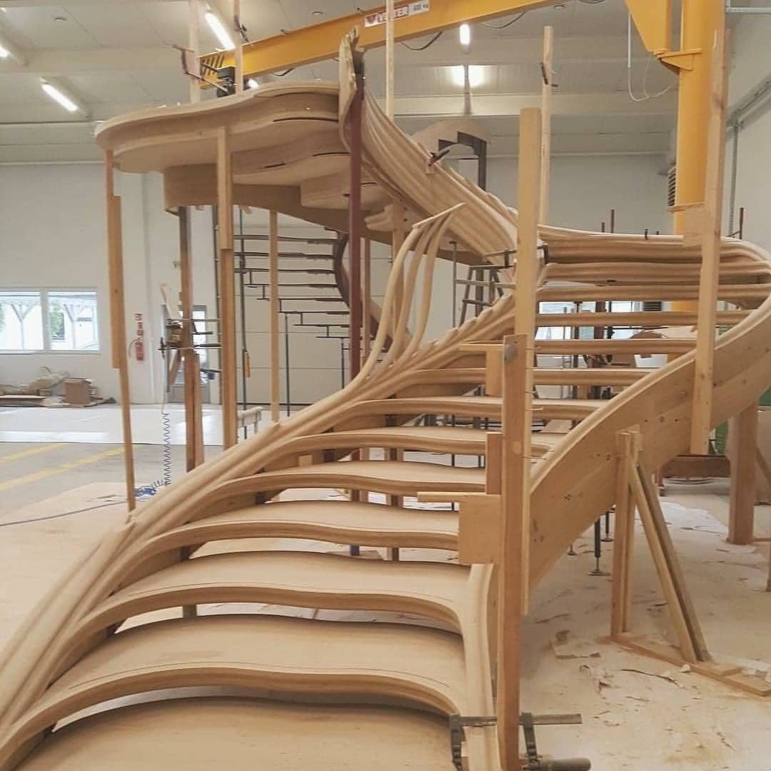 Get woodworking plans that comes with step-by-step instructions and detailed  http:// linktr.ee/tedswood.worki ng  …  - Over 16,000 Woodworking Plans - With CAD/DWG software to view/edit plans - Step-by-step instructions with photos - High quality blueprints and schematics ... #woodwork_design<br>http://pic.twitter.com/QdlrLBjk1H