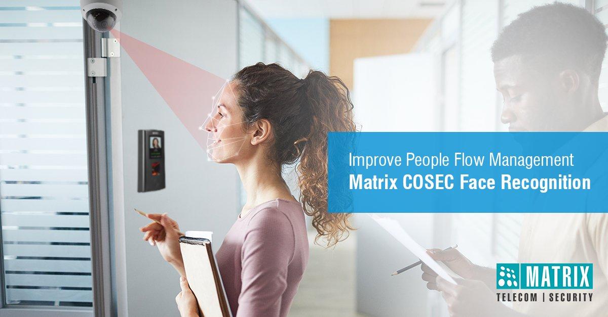 Matrix_COSEC photo