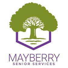 Welcome to our page! We believe in changing lives for families and loved ones. Mayberry focuses on improving the quality of life for everybody! #MayberrySeniorServices #NMTrue #Albuquerque #adultdaycare #dementia #Alzheimers #parkinsonsdisease #seniors<br>http://pic.twitter.com/8p7dj1Sw17