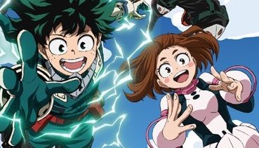 This week we've been truly blessed by izuocha  <br>http://pic.twitter.com/u4sT70S91S