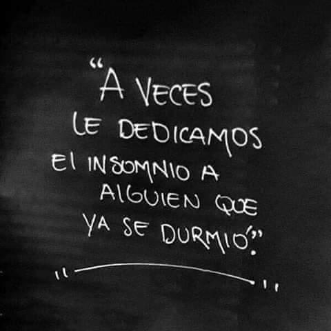 #buenlunes Foto