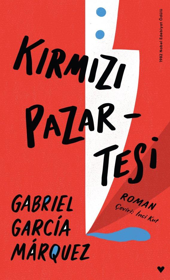 """Kült romanlar, yeni ciltleriyle Can Yayınları'nda 📚 Albert Camus'nün """"Yabancı""""sı, Paulo Coelho'nın """"Veronika Ölmek İstiyor""""u, Gabriel García Márquez'in """"Kırmızı Pazartesi""""i ve Hermann Hesse'nin """"Siddhartha""""sı özel tasarım baskısıyla raflarda 🖊️  . . . #uğrakyeri #canyayınları"""