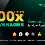 - cmc currency details