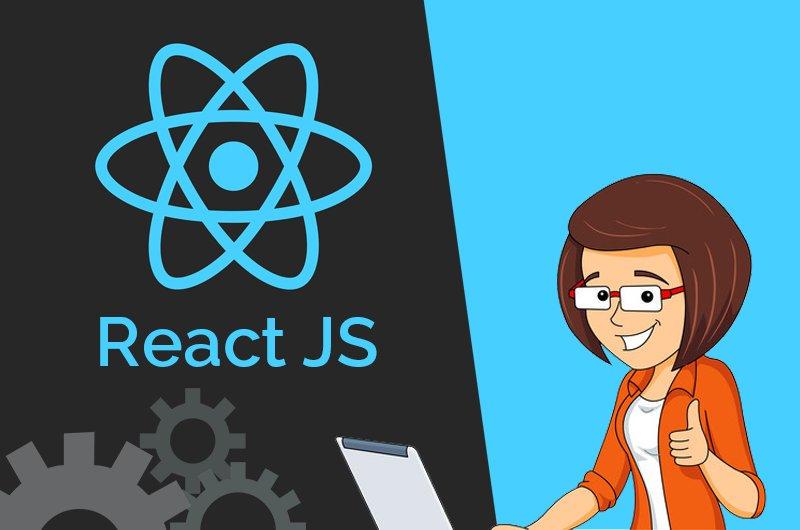 Introduction to Routing in #React by @Priyank63182614 cc @CsharpCorner  http:// bit.ly/2QaTJTO     #ReactJS<br>http://pic.twitter.com/uTiyHp27aV