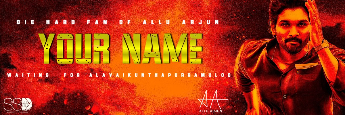 Over Special Design Here   Twitter Cover pic Design   Reply your Name to change your #CP AADHF   Follow @SSD_offi  <br>http://pic.twitter.com/Yy0ZeAiGlp