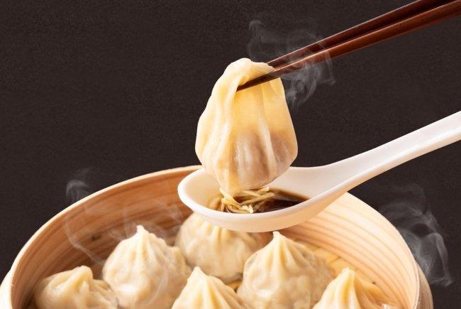 台湾小籠包食べ放題!!『THE BUFFET 點心甜心』が11月13日開業「南町田グランベリーパーク」にNEW OPEN!  @PRTIMES_JP