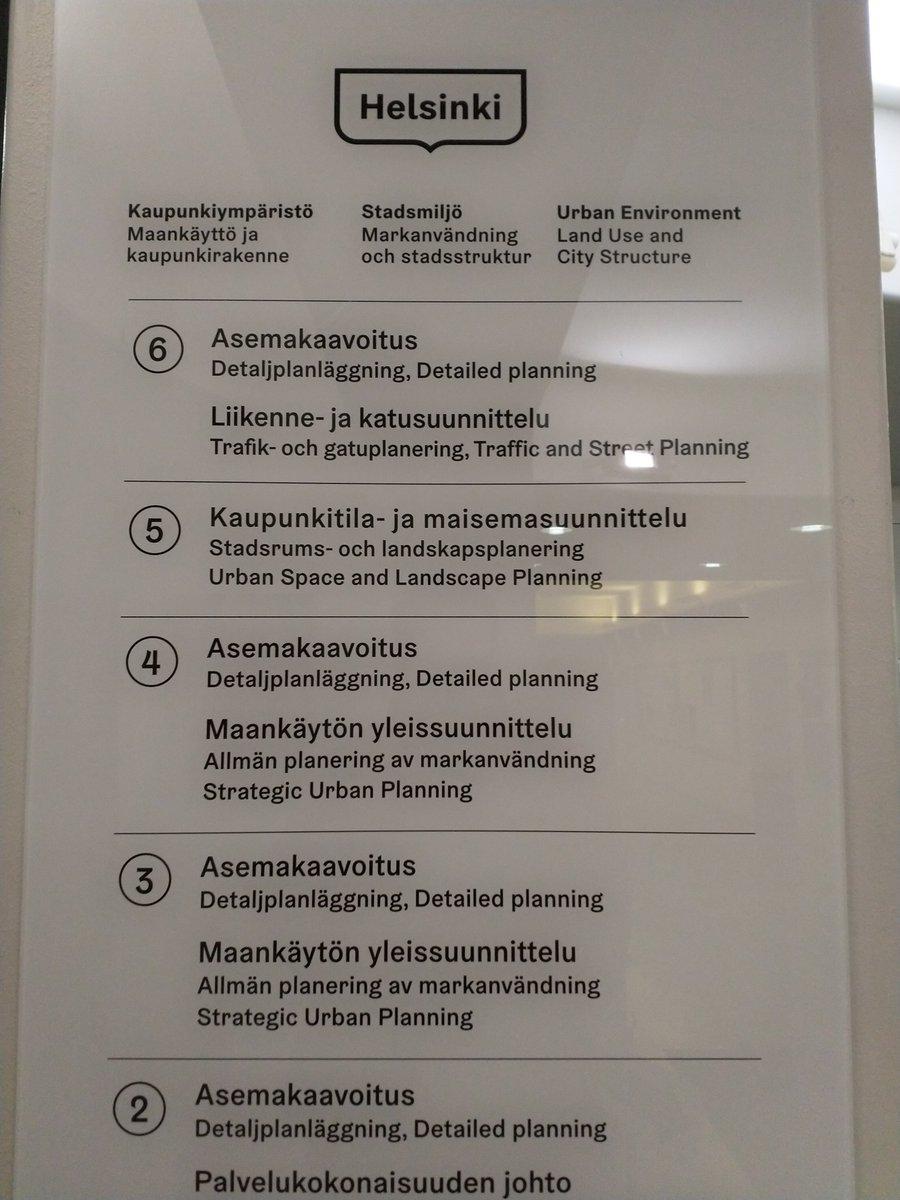 test Twitter Media - #MachineLearning #ArtificialIntelligence @CSAalto @AaltoUniversity for #SmartCity #Helsinki https://t.co/akFjBLmAuA