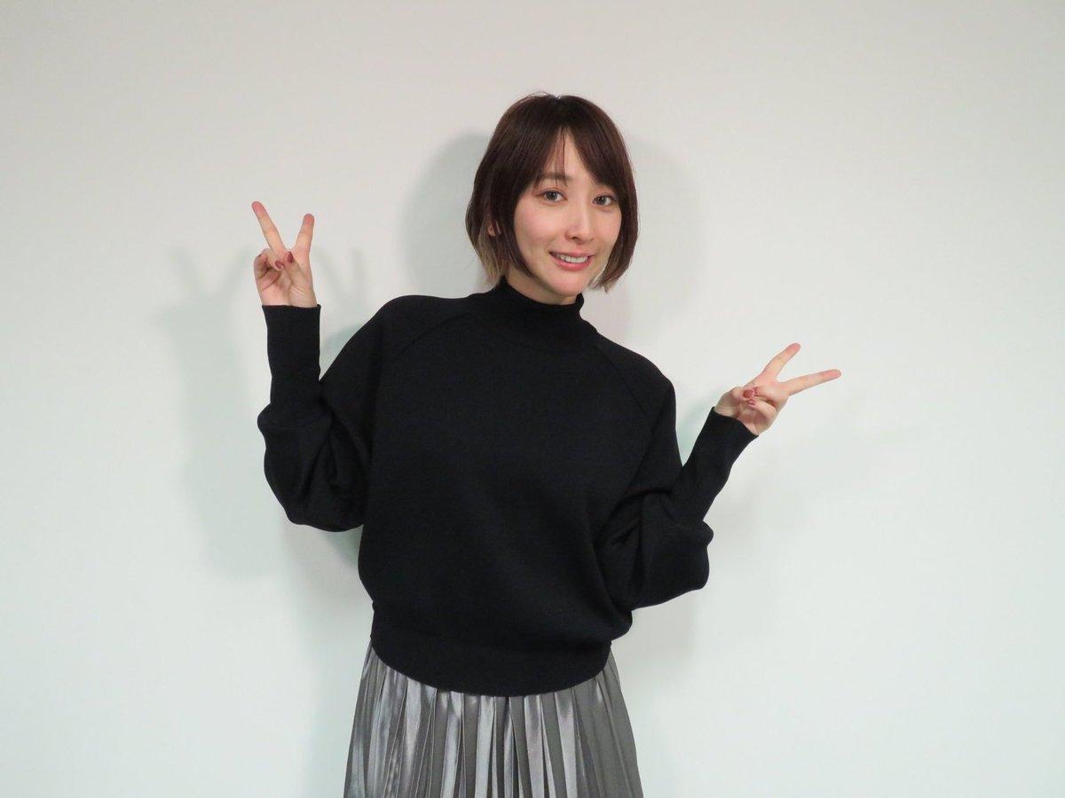 Twitter 藍 井 エイル