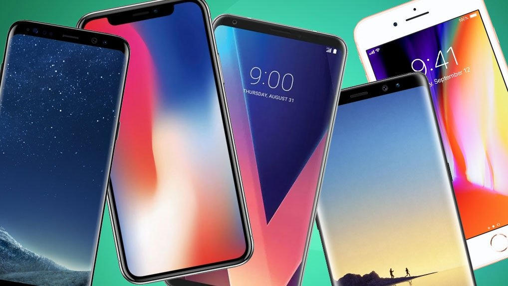 test Twitter Media - Best phones in Australia 2019: top 10 smartphones tested and ranked: #ArtificialIntelligence #IoT #IoE cc @MIKEQUINDAZZI https://t.co/990zaJmCjg https://t.co/H3khClf76t