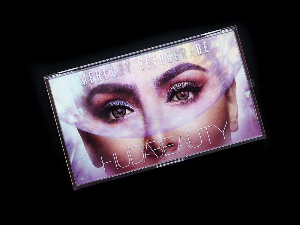 Huda Beauty Mercury Retrograde - Nie tylko kosmiczne makijaże !  https://deliciousbeauty.pl/huda-beauty-mercury-retrograde-recenzja/  … #Huda  Beauty Mercury Retrograde - #tutorial  I pełna #recenzja  ! #mercuryretrograde  #hudabeauty  #tutorialmercuryretrograde  #recenzjamercuryretrograde