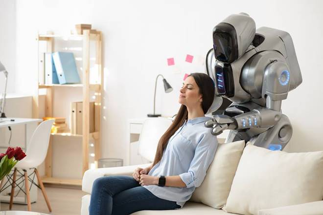 test Twitter Media - https://t.co/NObw5uiIXa  #ai #artificialintelligence #MachineLearning #aisolutions #aitechnology #aipowered #aistrategy https://t.co/uJUJO4CcQs